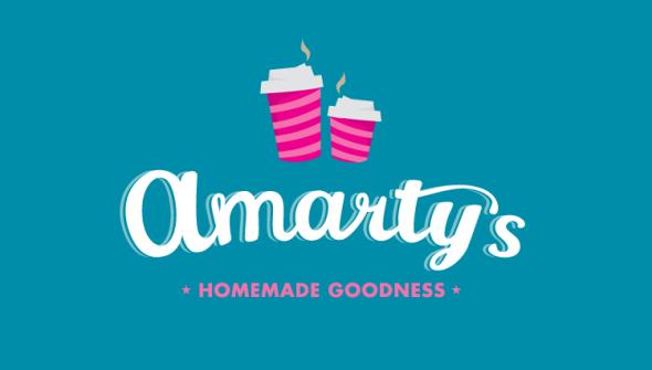 AMARTYS1