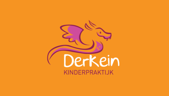 DERKEIN_UITGELICHT