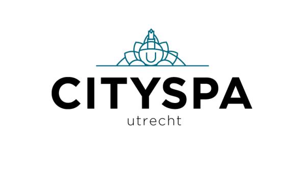 PROFILE_CITYSPA