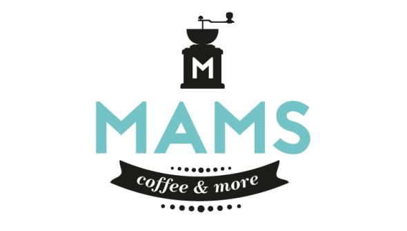 PROFILE_MAMS